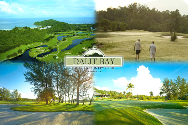 Dalit-Bay-Golf-and-Country-Club