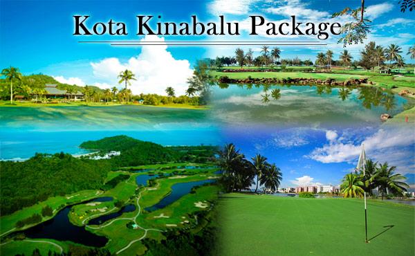 Kota-Kinabalu-Package