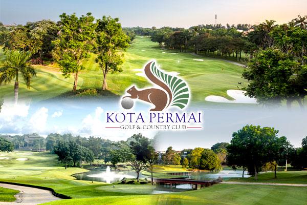 Kota-Permai-Golf-and-Country-Club