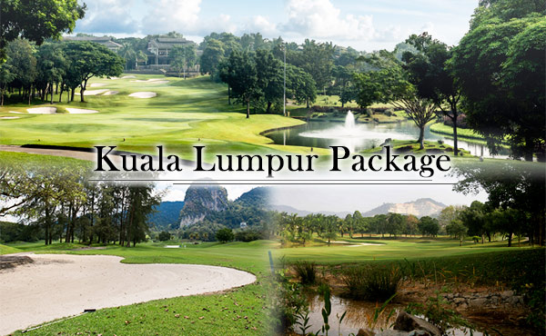 Kuala-Lumpur-Packages