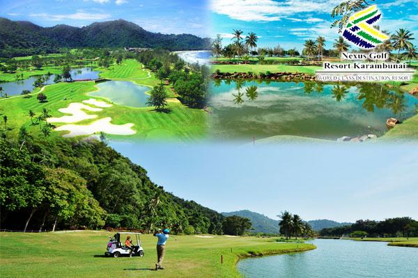 Nexus-Golf-Resort-Karambunai