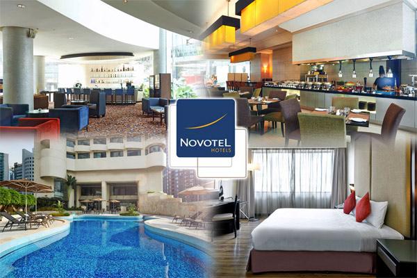 Novotel-KL-City-Centre