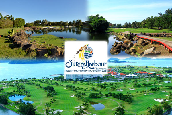 Sutera-Harbour-Golf-and-Country-Club