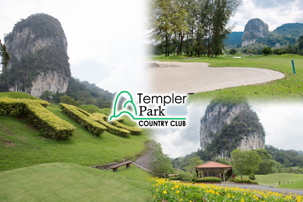 Templer-Park-Country-Club