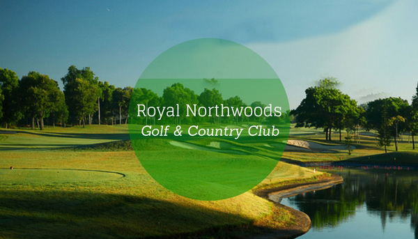 Royal Northwoods Golf & Country Club
